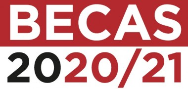 .Announcement of the opening of the Call for Scholarships for the 2020/2021 academic year